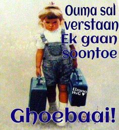 Me Quotes, Qoutes, Shower Quotes, Mom Prayers, Afrikaanse Quotes, Goeie Nag, Father's Day, Animals For Kids, Deep Thoughts