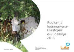 Saatavana verkossa: http://jukuri.luke.fi/handle/10024/537670