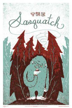 sasquatch-poster-large.jpg