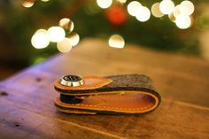 Holiday Gift Guide: For the Guys