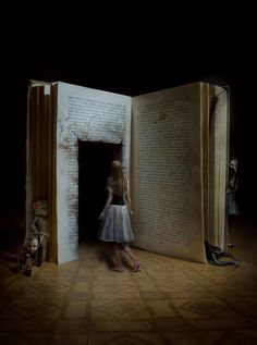 7 grandes livros que você deve ler antes de morrer