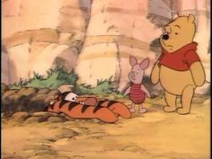 Nalle Puhin uudet seikkailut - Pomppukengät The New Adventures of Winnie the Pooh - Tigger's Shoes Fairy Tale Story Book, Fairy Tales, New Adventures, Tigger, Winnie The Pooh, Disney Characters, Fictional Characters, Film, Books