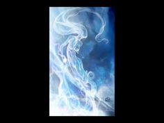 Wiccan chant: Air I am - YouTube