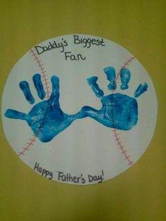 Ideas sencillas y hermosas para regalarle a papá