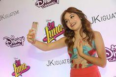 Selfiee!!