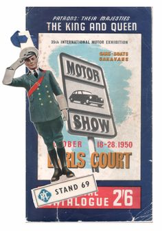 Despite what Wiki is telling us, it is my understading that the Austin A40 Sports debuted at the 1950 London Motor Show