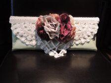 Handmade - Handbags in Bags & Purses - Etsy Women - Page 14