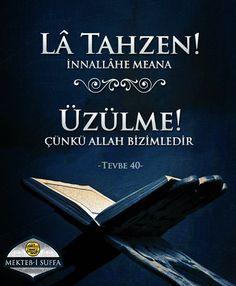 Kur'an Ayetlerinin Grafik Çalışmaları | Firde.Org