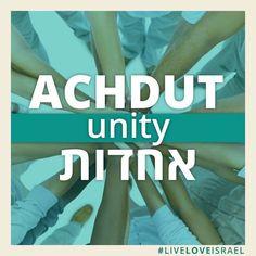 Hebrew word