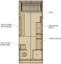 casa-diminuta-madera-Dan_Louche-6.png (600×635)
