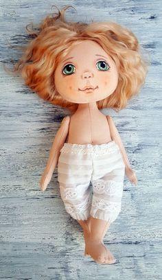 Шьем панталоны с кружевом для куклы: публикации и мастер-классы – Ярмарка Мастеров