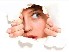 رؤية حساب انستقرام الخاص Emotional Connection Phobias List Of Phobias