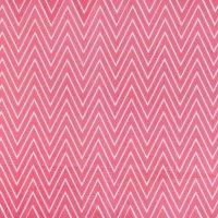 Coral Tall Chevron from Caitlin Wilson Textiles