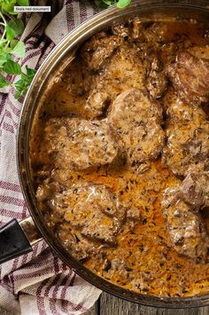Pork Recipes, Cooking Recipes, Healthy Recipes, Great Recipes, Dinner Recipes, Midweek Meals, Swedish Recipes, Family Meals, Food Inspiration