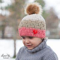 hotové výrobky / Zboží prodejce Lucie handmade | Fler.cz
