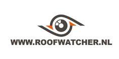 Roofwatcher Middelburg|  | Dak en Gevel,Onderhoud -