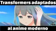 Estas siempre son las mejores adaptaciones. 😉  ¿Quieres más videos geek? Síguenos en Youtube ➡️ https://www.youtube.com/channel/UC2AQBpGGmVjXv0kfPGLWxfA?sub_confirmation=1