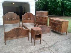 Sold by Treasured Thriftique, LLC www.facebook.com/treasuredthriftique
