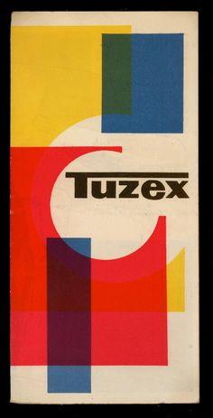 Tuzex ad, Czechoslovakia Tuzex-Trade with foreign goods in communist Czechoslovakia Vintage Ads, Vintage Posters, Vintage Designs, Graphic Design Typography, Graphic Design Illustration, Book Design, Design Art, Cool Posters, Retro Design