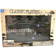classic planes model kits - Google-søk Model Kits, Planes, Classic, Google, Home Decor, Airplanes, Derby, Decoration Home, Room Decor