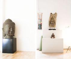 Yogalife Graz |by www.juyogi.com