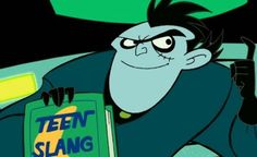 I'm Shego lol Quiz: Which Kim Possible Character Are You? Lol Quiz, Kim Possible Characters, Teen Slang, Disney Quiz, Disney Movies To Watch, Fun Quizzes, Circle Of Life, Love Movie, Disney And Dreamworks