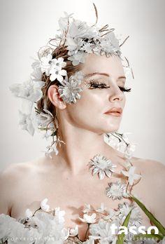 photography: tasso | model: Marley Shelton | makeup/hair: Rela Martine