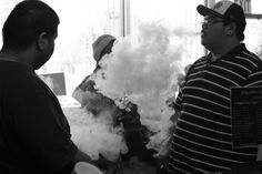 E-Cigarette Troubleshooting Tips - What To Do When Your #eCig Stops Working