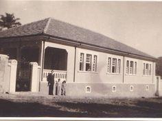 casa_do_prof_boanerges_rua_barao_de_casa_branca_99_na_decada_de_1940.jpg (864×648)