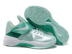 Nike Zoom KD IV Easter Mint Candy 8d55e282f96b