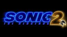 2022-04-08: Sonic the Hedgehog 2