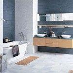 muebles para dormitorios habitaciones modernas Decoracion de Salas  decoracion de interiores