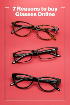 75613e4812b 7 Reasons Why You Should Buy Glasses Online