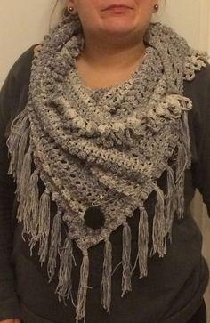 Col sjaal