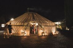Old Luxters Barn wedding venue review - Blog Post