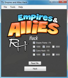 Free Roblox Account Hacker | Cracksage | Pinterest