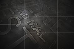 Pandomo W.  Zementöse Spachtelmasse, sehr gut formbar in Oberflächen, schleifbar und mit Steinöl versiegelbar. Speziell für Wohn- und Badbereich, seidige Oberflächenoptik.  In vielen Farben misch- und einsetzbar, Treppenhäuser, Wohnraum, Küchen und natürlich auch in Bädern zur Gestaltung gedacht. Neon Signs, Palette Knife, Floor Design, Cement, Wall Design
