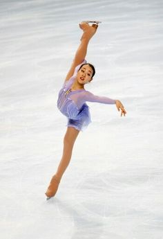 Japan S Mao Asada Does Kerrigan Spiral Editorial Photography - Image of short, competition: 7156432 Graphic Design Layouts, Layout Design, Ice Skating, Figure Skating, Image Photography, Editorial Photography, Skate, Competition, Ballet Skirt