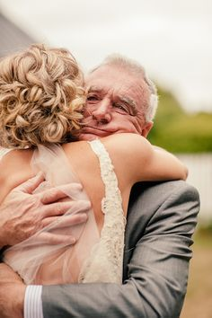 Stunning South Island Wedding by Jake Thomas