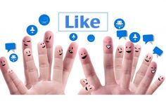 Social Media Management Company offers social media management & marketing services for all business purposes. Call us now for available services. Marketing Automation, Facebook Marketing, Inbound Marketing, Internet Marketing, Online Marketing, Social Media Marketing, Viral Marketing, Marketing Strategies, Content Marketing