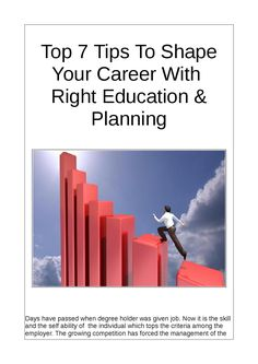 Frame your prospective future with #graduatediplomacourses.