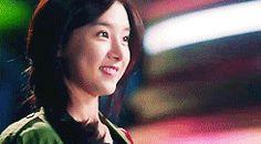 Lee Sang Yoon snubs Kim So Eun