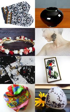 Just for YOU ! <3 by Mila on Etsy--Pinned with TreasuryPin.com