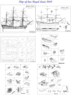 ROYAL_LOUIS_ship_of_the_line_1668.jpg