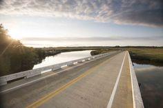 Most Scenic Drive Delaware