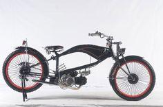 HMC-Bali-2015_JUARA-II-N0.-58_FFA-dibawah-2006 - Naik Motor | Jurnal Pengendara Motor