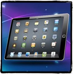 Internet browsing, gaming and watching movies has transformed into a new dimension with the advent of the Apple's latest innovation iPad:...