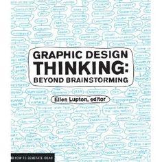 Design Briefs $16
