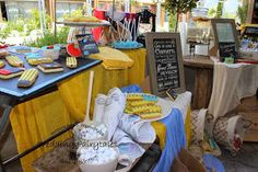 Follow Elena's fairytale: Βάπτιση schooll..Ιωακείμ.....3 Mαίου 2015 Lemonade, Biscuits, Laundry, Organization, Ideas, Home Decor, Crack Crackers, Laundry Room, Getting Organized