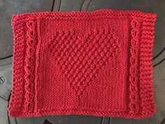 Hildurs Barnbarn – Craft is life! Crochet Top, Blanket, Rent Hus, Crafts, Women, Manualidades, Blankets, Handmade Crafts, Cover
